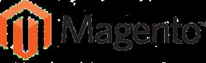 Magento4