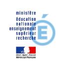 Ministère de l'Education