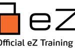 Formation eZ Publish officielle: utilisateur