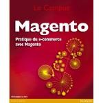 Pratique du e-commerce avec Magento