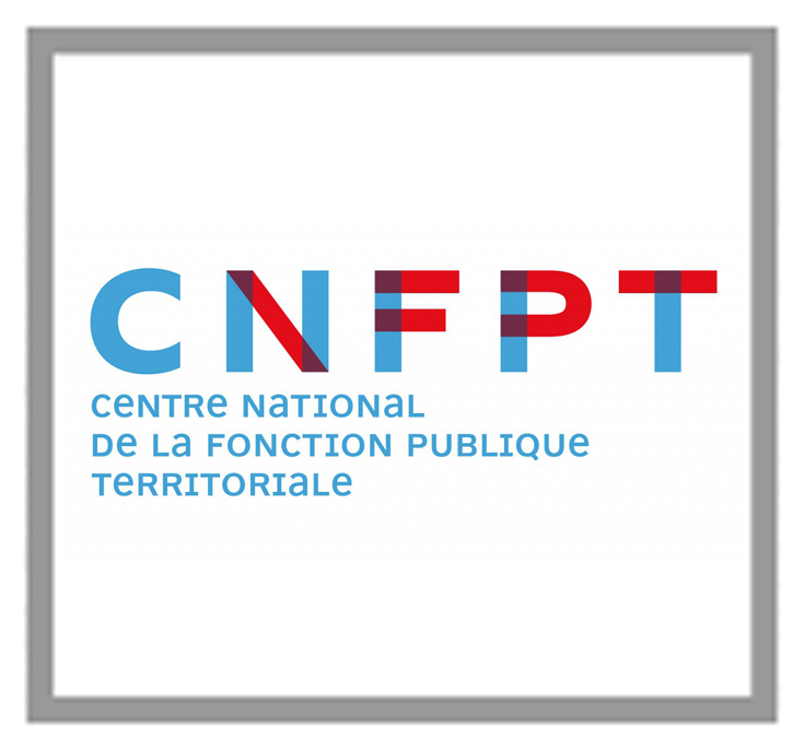 Centre National de la Fonction Publique Territoriale
