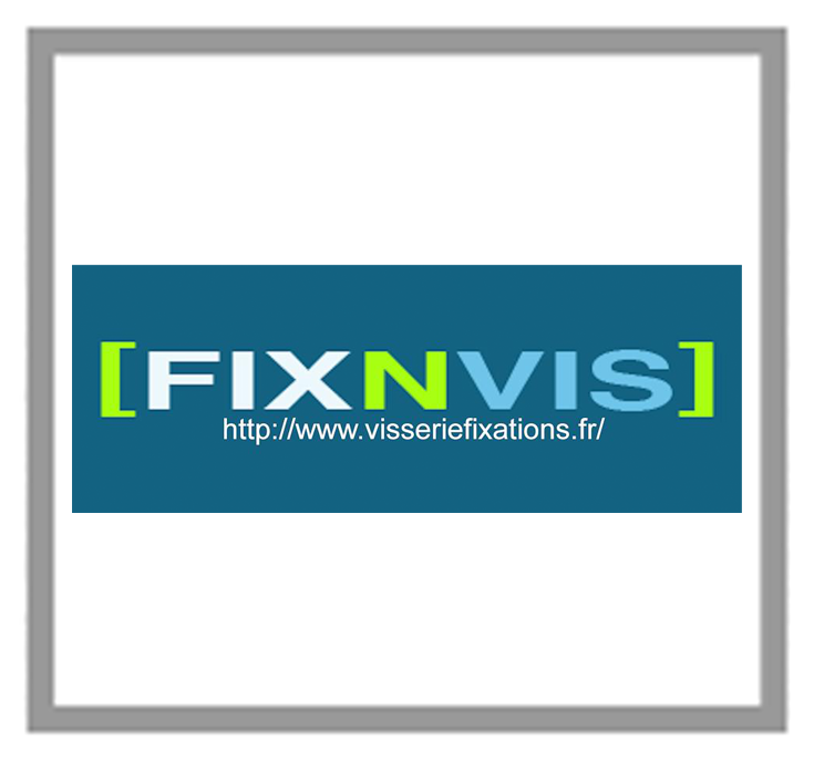 Fixnvis.com