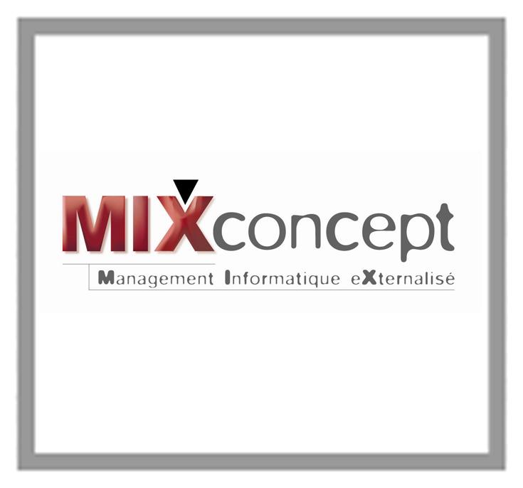 MixConcept
