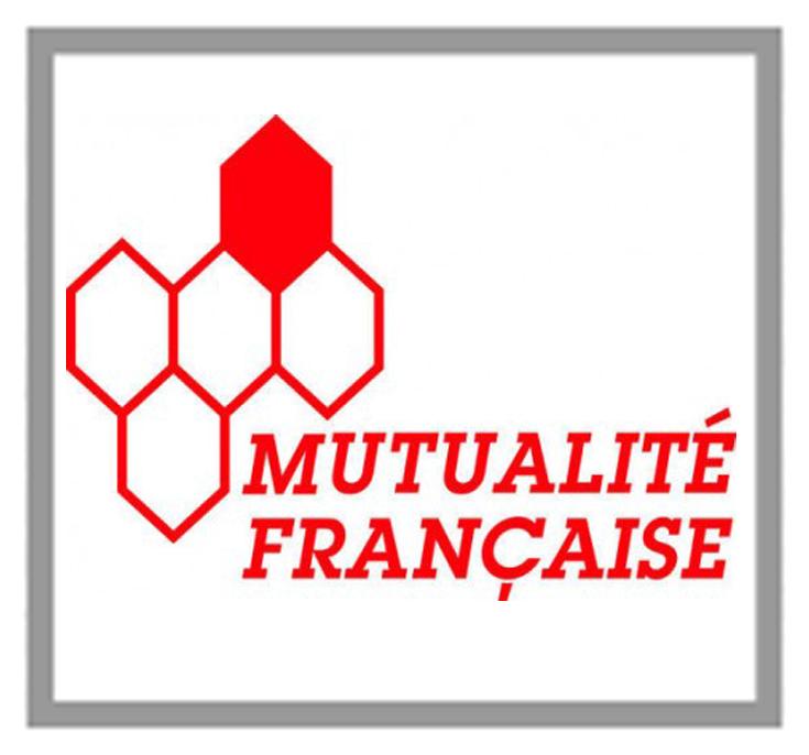 Mutualite Française
