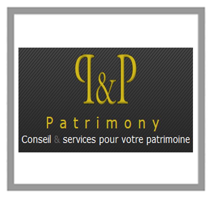 Patrimoine & Partenaires