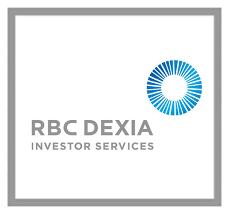 Dexia RBC