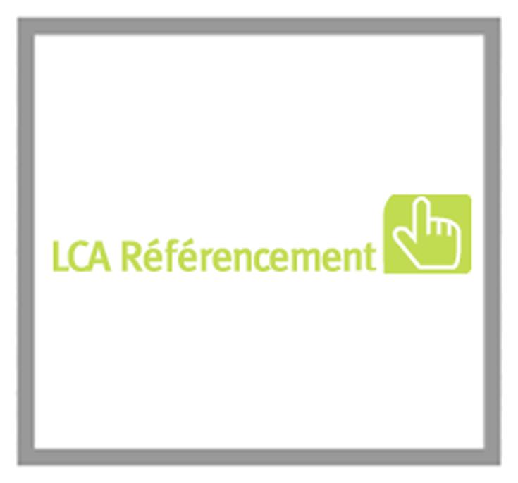 LCA Référencement Pro
