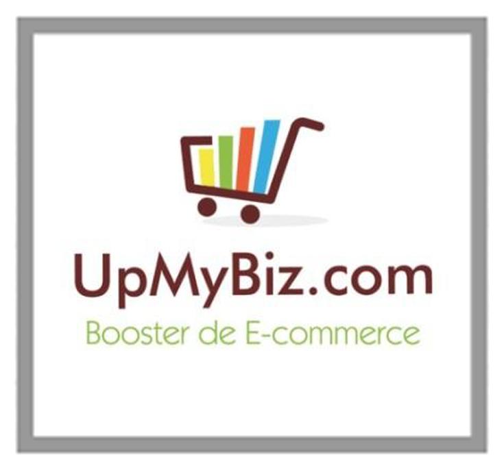 UpMyBiz