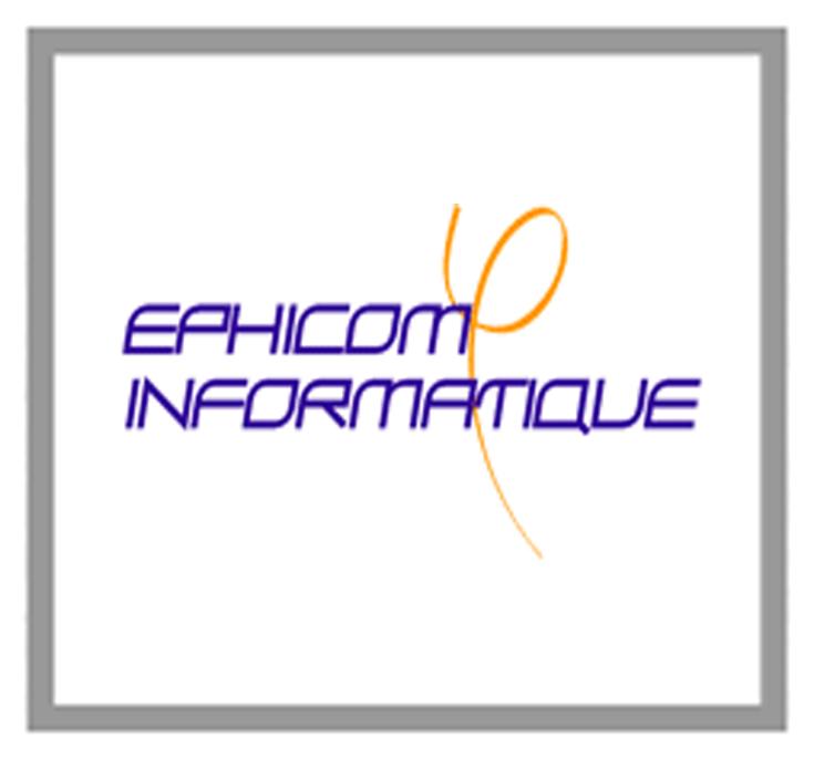 Ephicom