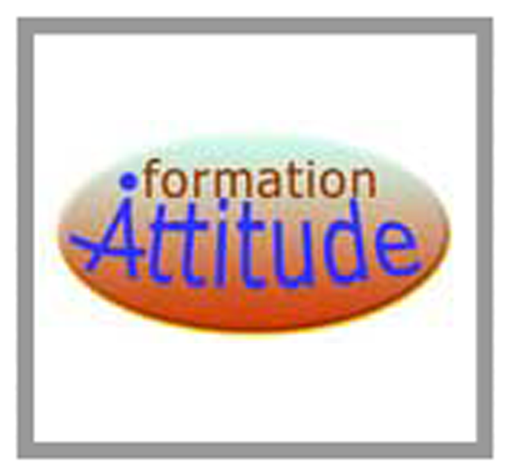 Formation Attitude