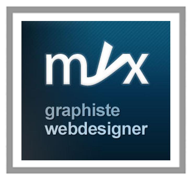 WebDesign Myx